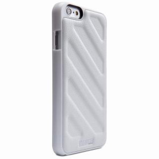 タフでスポーティー Thule Gauntlet ホワイト iPhone 6s/6ケース