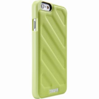 タフでスポーティー Thule Gauntlet ライトグリーン iPhone 6s Plus/6 Plusケース