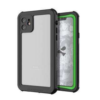 iPhone 11 Pro Max ケース ノーティカル2 iPhoneケース グリーン iPhone 11 Pro Max