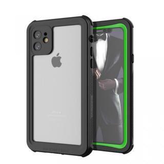 iPhone 11 ケース ノーティカル2 iPhoneケース グリーン iPhone 11