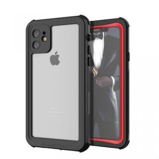 iPhone 11 ケース ノーティカル2 iPhoneケース レッド iPhone 11