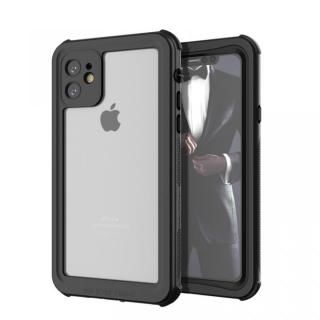 iPhone 11 ケース ノーティカル2 iPhoneケース ブラック iPhone 11