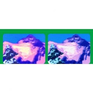 11021559_59fac23e9c9f5.jpg?ud=452959d967ea8d9d0c76a16a8d6cc7e5