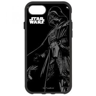 [2018新生活応援特価]STAR WARS IIII fitダース・ベイダー iPhone 8/7/6s/6