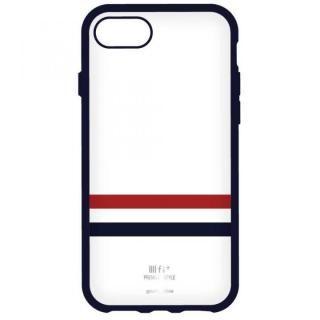 IIII fit Premium ホワイト iPhone 8/7/6s/6