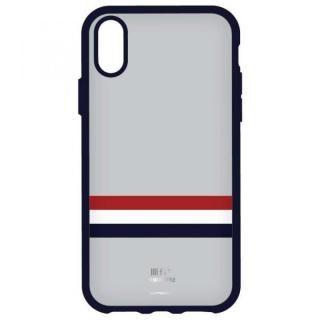 [2018新生活応援特価]IIII fit Premium iPhone X グレー