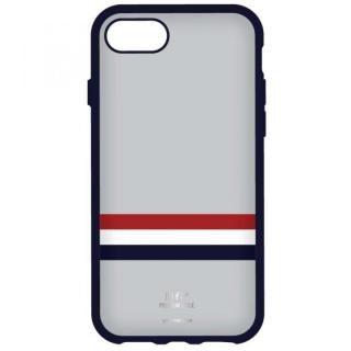 IIII fit Premium グレー iPhone 8/7/6s/6