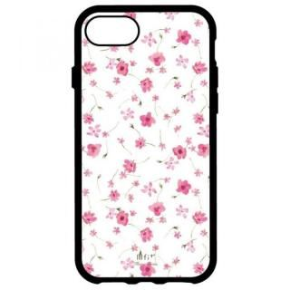 IIII fit Premium ピンク iPhone 8/7/6s/6