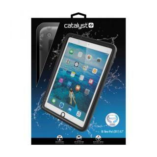 Catalyst  完全防水ケース ブラック 9.7インチ iPad_6