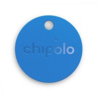 CHIPOLO Plus 2nd ブルー【9月中旬】