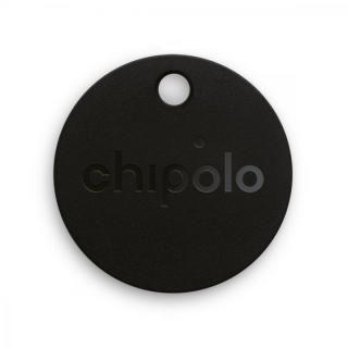 CHIPOLO Plus 2nd ブラック