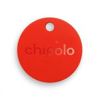 CHIPOLO Classic 2nd レッド
