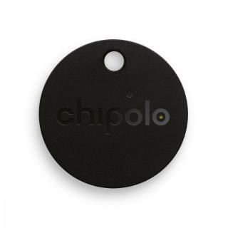 CHIPOLO Classic 2nd ブラック