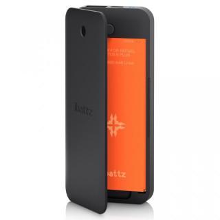 [3000mAh]ibattz リフューエル インビクタス用スペアバッテリー iPhone 6s Plus/6 Plus