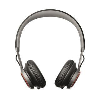 ダイナミック密閉型ヘッドホン Jabra REVO stereo WIRELESS