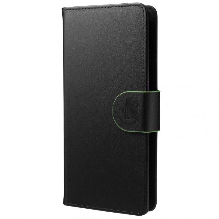 GRAMAS × EVANGELION EveryCa3 Leather Case for Smartphone_0