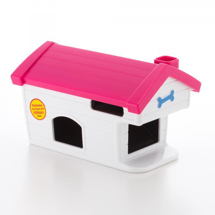 スマート・トイ - ルクシィ・子犬(Smart Toy Looksi Pups)