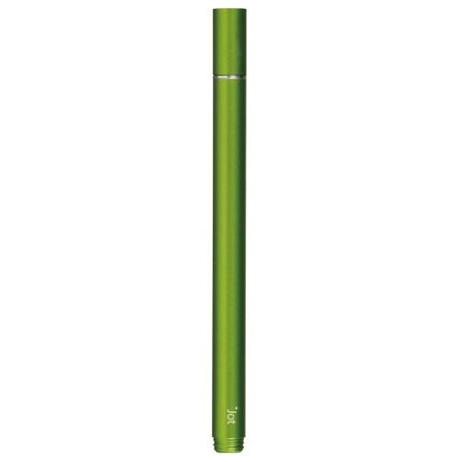 『Jot』 Adonit社製スマートフォン用タッチペン