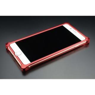 【iPhone8 Plus/7 Plusケース】MONSTER HUNTER: WORLD ソリッドケース リオレウス レッド iPhone 8 Plus/7 Plus_1