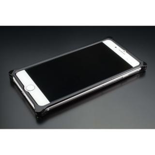 【iPhone8 Plus/7 Plusケース】MONSTER HUNTER: WORLD ソリッドケース リオレウス ブラック iPhone 8 Plus/7 Plus_1