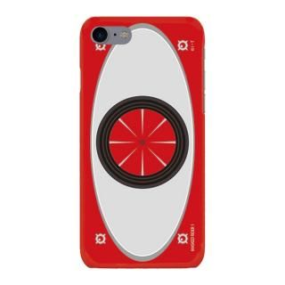 仮面ライダー1号 ハードケース iPhone 8