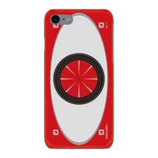 仮面ライダー2号 ハードケース iPhone 8