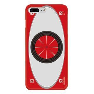 仮面ライダー2号 ハードケース iPhone 8 Plus【12月下旬】