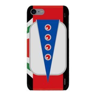 ライダーマン ハードケース iPhone 8