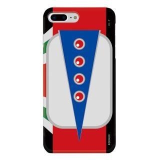 ライダーマン ハードケース iPhone 8 Plus【12月下旬】