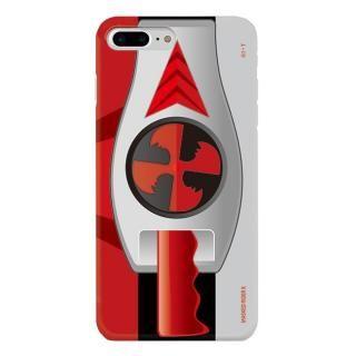 仮面ライダーX(エックス) ハードケース iPhone 8 Plus