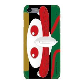 仮面ライダーアマゾン ハードケース iPhone 8