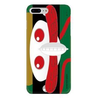 仮面ライダーアマゾン ハードケース iPhone 8 Plus
