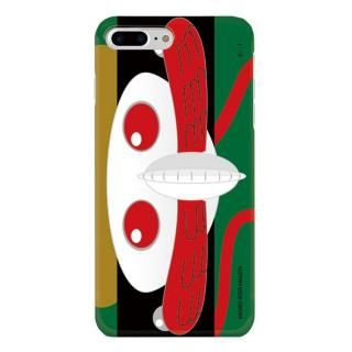 仮面ライダーアマゾン ハードケース iPhone 8 Plus【12月下旬】