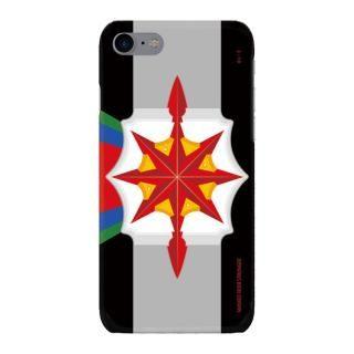 仮面ライダーストロンガー ハードケース iPhone 8