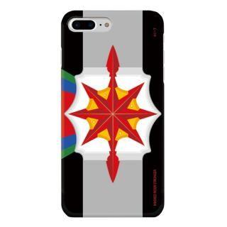 仮面ライダーストロンガー ハードケース iPhone 8 Plus