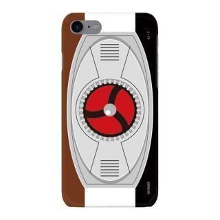 スカイライダー ハードケース iPhone 8