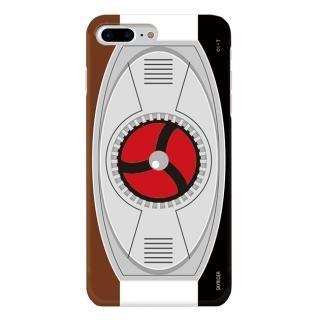 スカイライダー ハードケース iPhone 8 Plus【12月下旬】