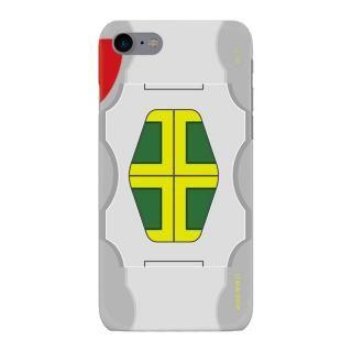 仮面ライダーZX(ゼクロス) ハードケース iPhone 8