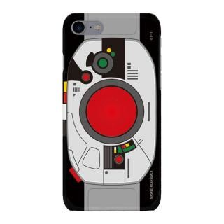 仮面ライダーBLACK(ブラック) ハードケース iPhone 8