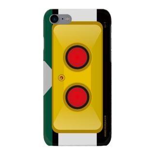 仮面ライダーBLACK RX(ブラックアールエックス) ハードケース iPhone 8
