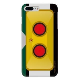 仮面ライダーBLACK RX(ブラックアールエックス) ハードケース iPhone 8 Plus