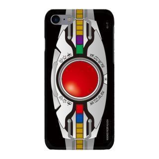仮面ライダークウガ ハードケース iPhone 8