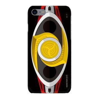 仮面ライダーアギト ハードケース iPhone 8