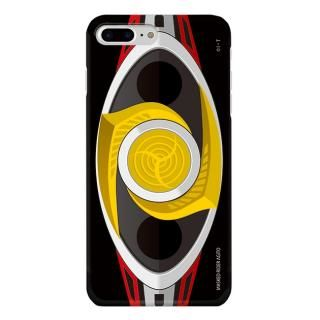 仮面ライダーアギト ハードケース iPhone 8 Plus