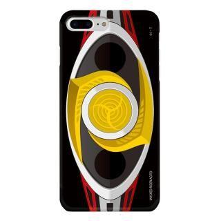 仮面ライダーアギト ハードケース iPhone 8 Plus【12月下旬】