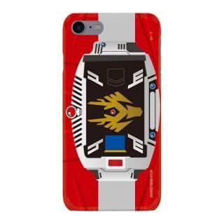 仮面ライダー龍騎 ハードケース iPhone 8