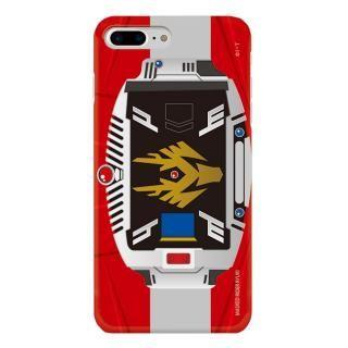 仮面ライダー龍騎 ハードケース iPhone 8 Plus