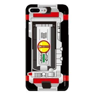 仮面ライダーファイズ ハードケース iPhone 8 Plus