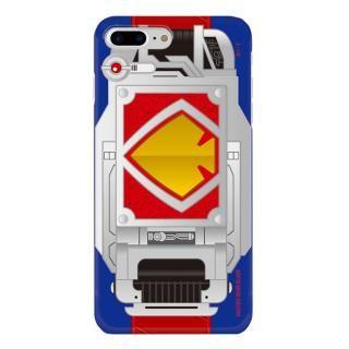 仮面ライダーブレイド ハードケース iPhone 8 Plus