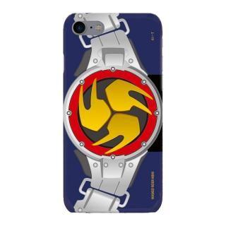 仮面ライダー響鬼 ハードケース iPhone 8